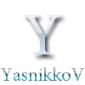 yasnikov аватар