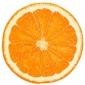 Orange аватар