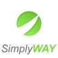 SimplyWAY аватар