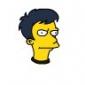 Gloom аватар