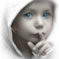 sanych83 аватар