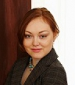 Анна Евтушенко аватар