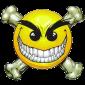 Andrey_Loboda аватар