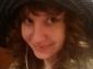 Maria Ko аватар