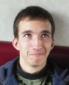 Сергей Протопопов аватар