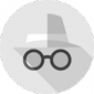 Mr.Edyan аватар