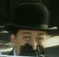 Jameson аватар