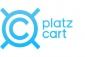 PlatzCart аватар